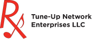 Tune-Up Network Enterprises LLC